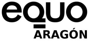 """""""Equo Aragón"""""""