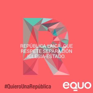 Republica_equo6