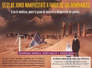 manifestacion_renovables-1