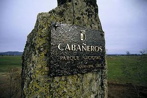 equo_parque_nacional_cabaneros