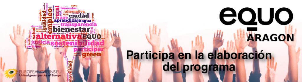 Participa