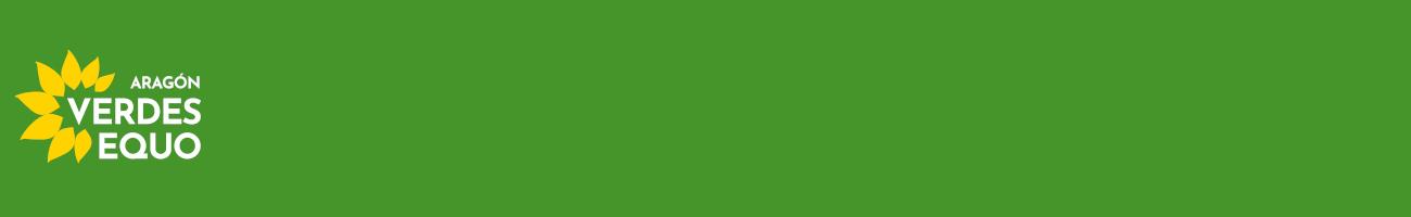 Verdes Equo Aragón